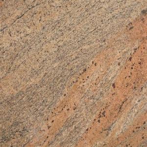 NaturalStone Granite Granite VyaraJuparana