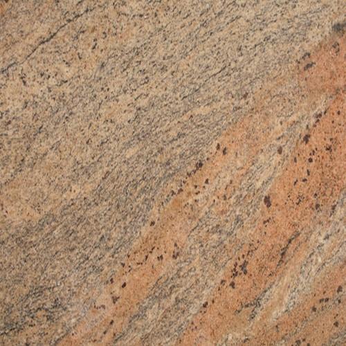 Granite Vyara Juparana 133