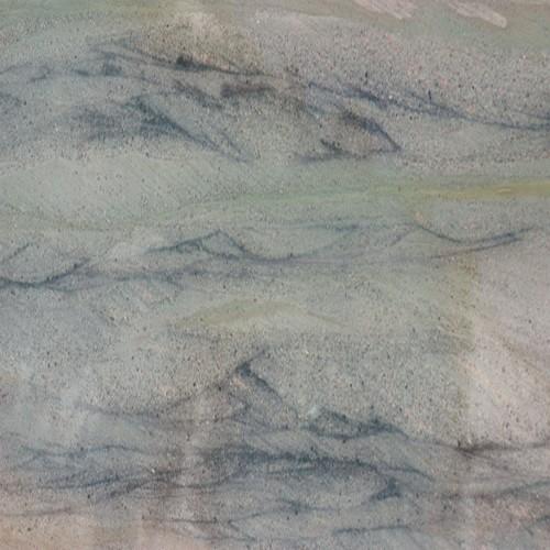 Granite Wild Sea 136