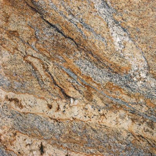 Granite Yellow River 138