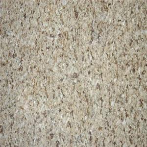 NaturalStone Granite Granite Tahoe