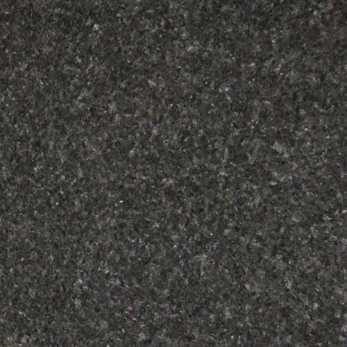 Granite Angola Black 140