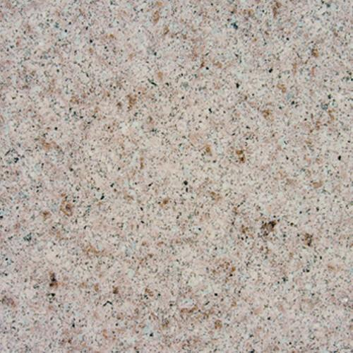 Granite Almond Mauve 143