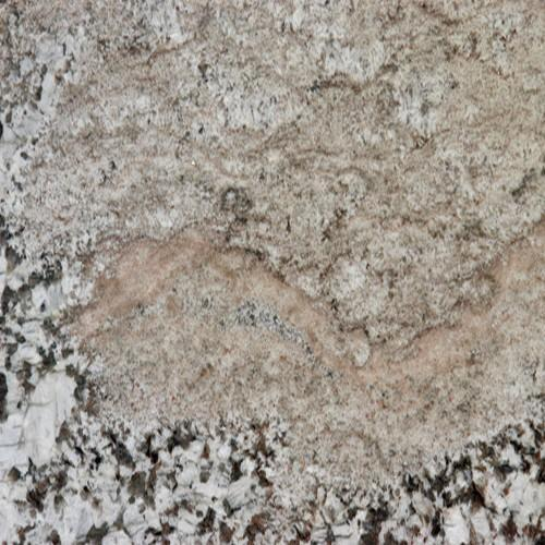 Granite Bianco Catalina 146