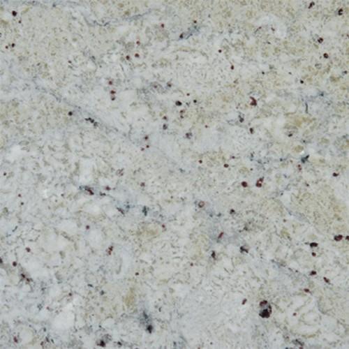 Granite Bianco Romano 147