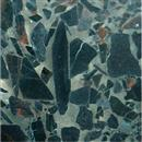 NaturalStone Granite Black Beauty 148 thumbnail #1