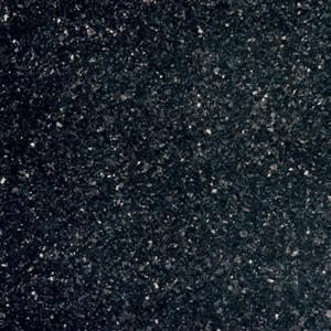 NaturalStone Granite Granite BlackGalaxy