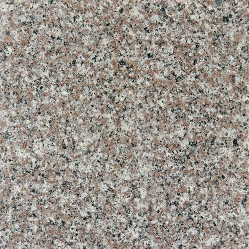 Granite Bainbrook Brown 14