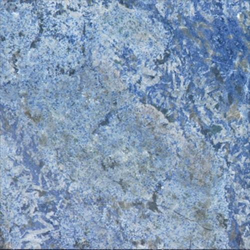 Granite Blue Bahia  150