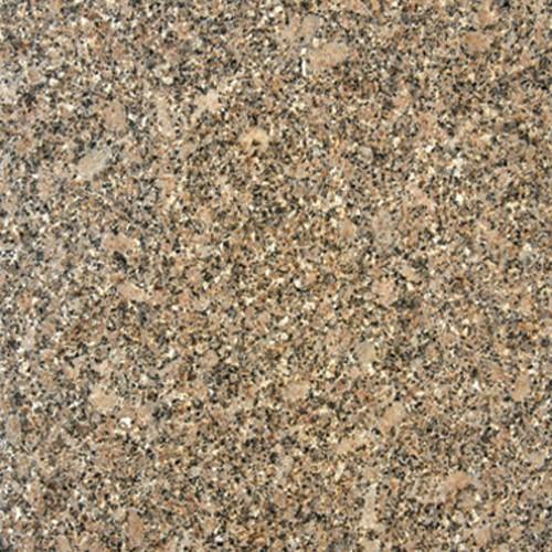 Granite Carioca Gold 152