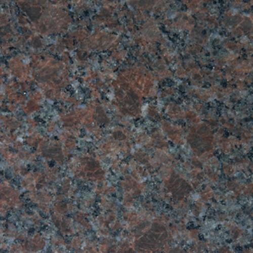 Granite Coffee Brown 153