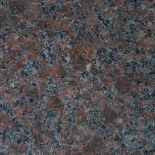 Granite Coffee Brown 153