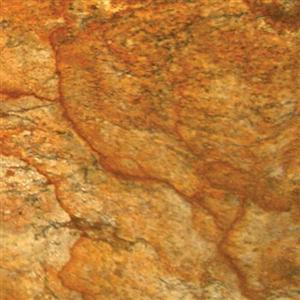 NaturalStone Granite Granite CopperCanyon