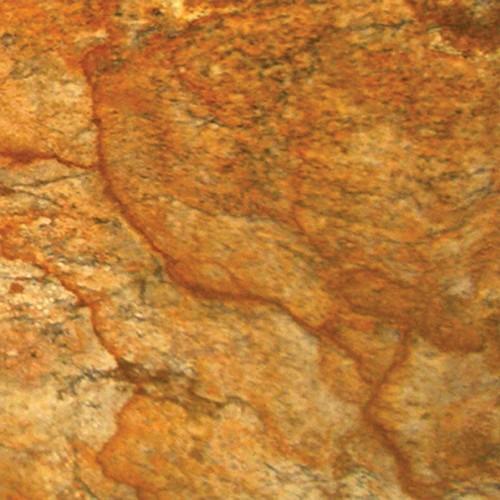 Granite Copper Canyon 155