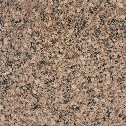 Granite Desert Brown 157