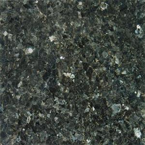 NaturalStone Granite Granite EmeraldPearl