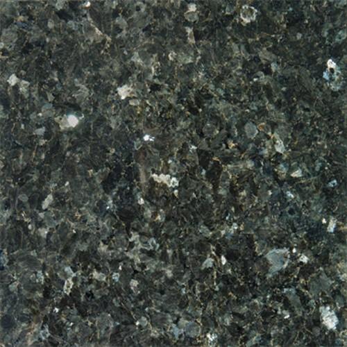 Granite Emerald Pearl 158