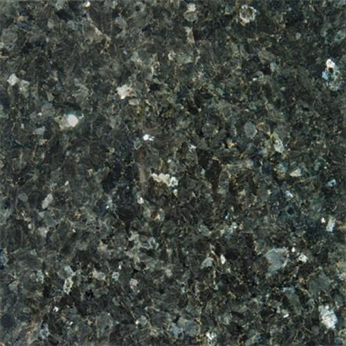 Granite Emerald Pearl 158