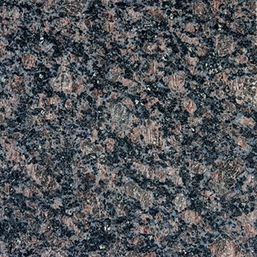 Granite English Brown 159