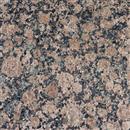 NaturalStone Granite Baltic Brown 15 thumbnail #1