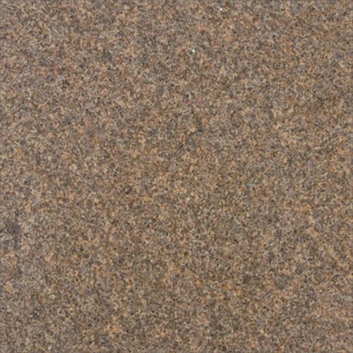 Granite Giallo Antico 160