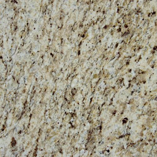Granite Giallo Ornamental 164