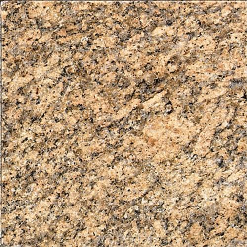 Granite Giallo Veneziano 165