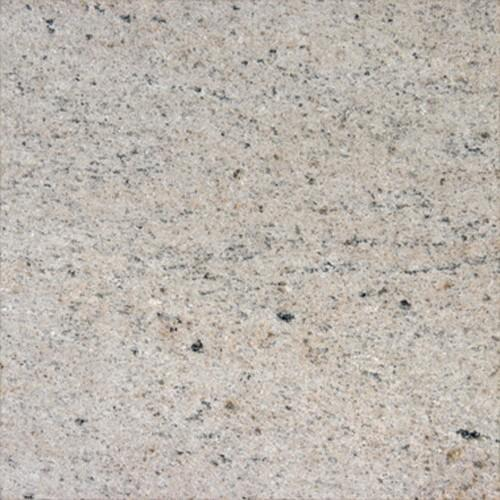 Granite Gibli 166