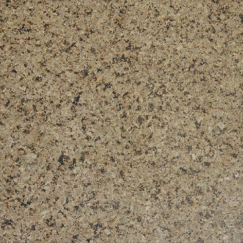 Granite Golden Leaf 167