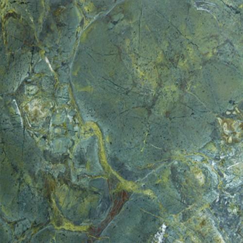 Granite Green Peace 169