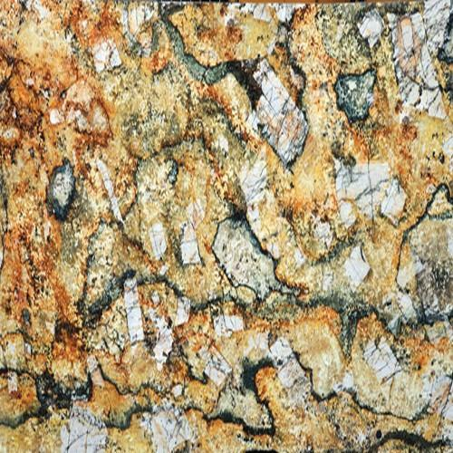 Granite Baricato 16