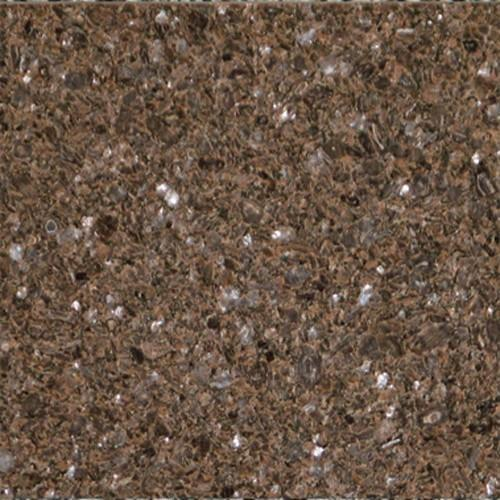 Granite Imperial Coffee 170