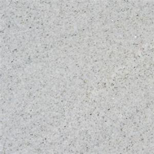 NaturalStone Granite Granite ImperialWhite