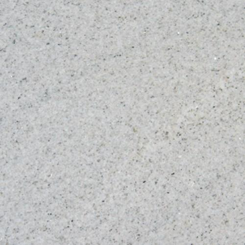 Granite Imperial White 172