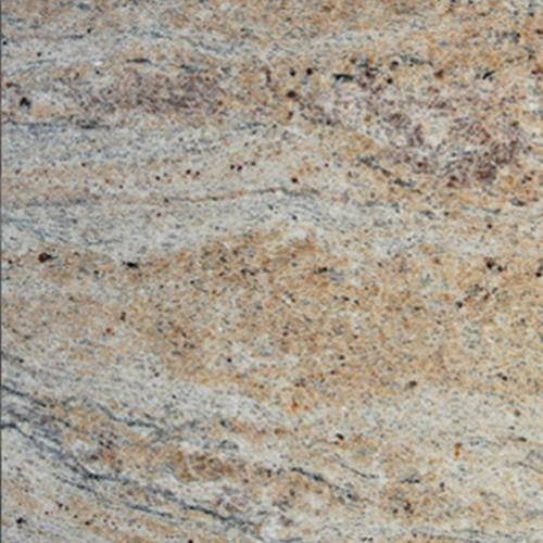 Granite Ivory Gold 174