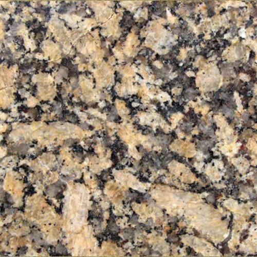 Granite Juparana Boreal 176
