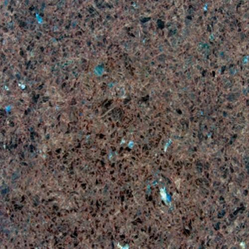Granite Labrador Antico 177