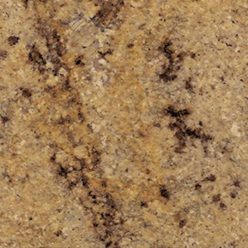 Granite Lapidus 178