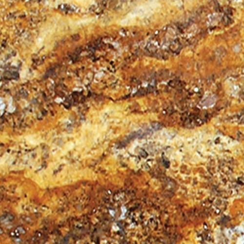 Granite Mascarello 179