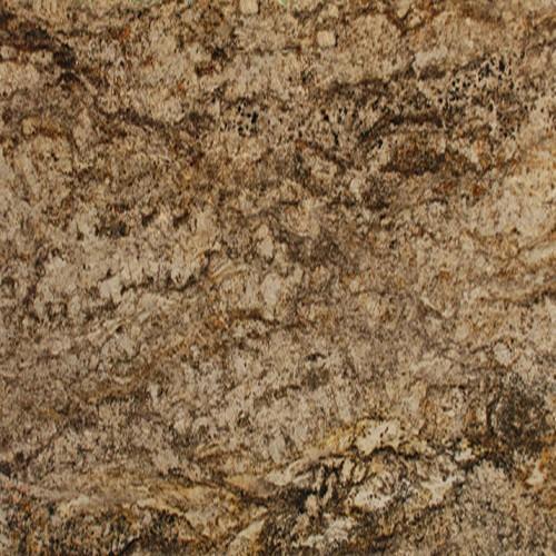 Granite Betularie 17