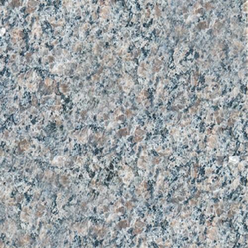 Granite New Caledonia 180