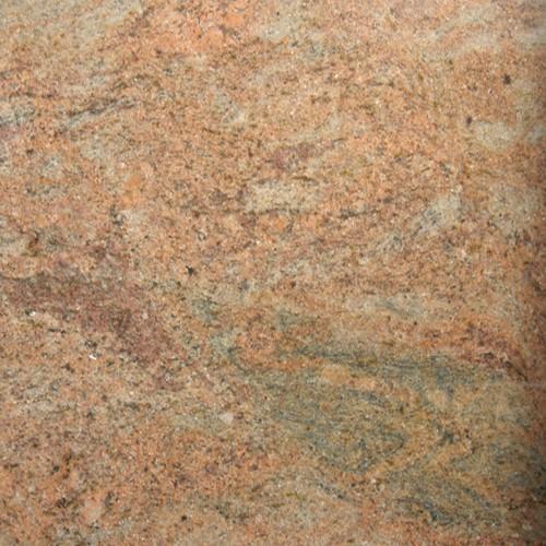 Granite New Colonial Dream 240