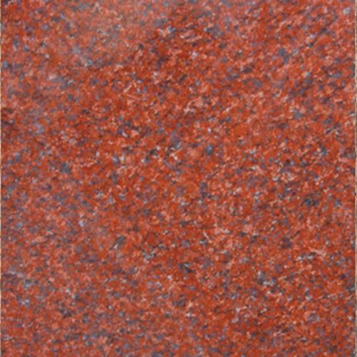 Granite New Imperial Red 182