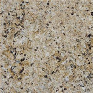 NaturalStone Granite Granite NewVenetianGold