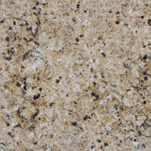 Granite New Venetian Gold 183
