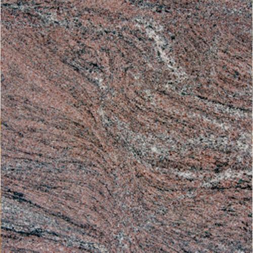 Granite Paradiso 184