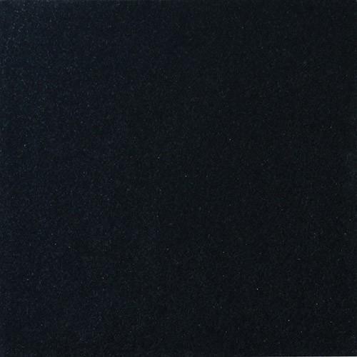 Granite Premium Black 247