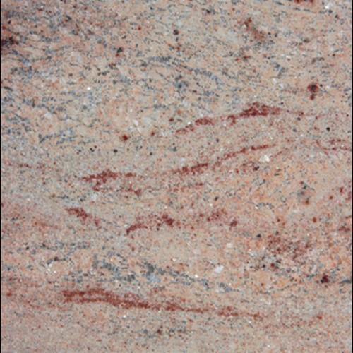 Granite Raja Pink 187
