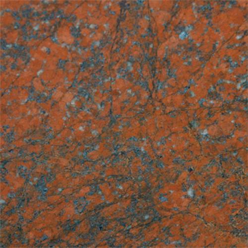 Granite Red Dragon 188
