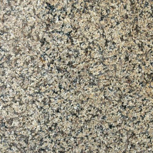 Granite Royal Cream 189